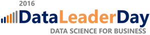 dataleaderday