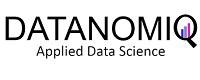 datanomiq-logo