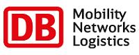db-systel-logo-1