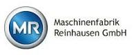 maschinenfabrik-reinhausen-logo