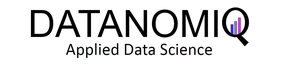 datanomiq-logo-sponsor